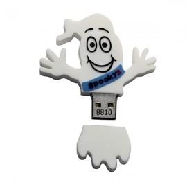 Spooky2 USB Memory Stick