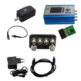 Spooky2-XM Generator Remote Kit