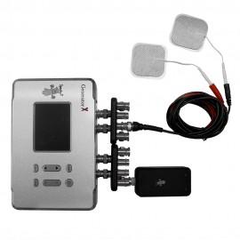 Spooky GeneratorX TENS Kit