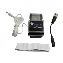 Spooky Cold Laser Wrist, Free shipping via China post