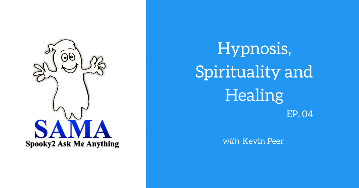 """mysticism and hypnosis The bible god & hypnotism - happiness, contentment, inner peace and spiritual calmness are all buzz words for the """"holy grail"""" which many people seek."""