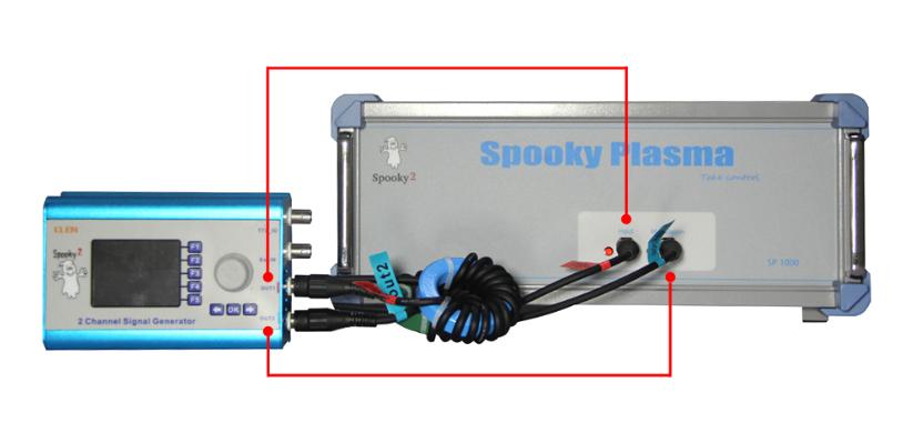 Spooky2 Plasma-1